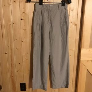Wilfred Pants - Wilfred with Linen Pants